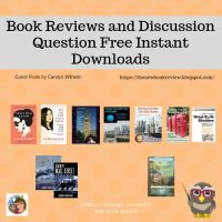 book-reviews-and-discussion-questions-guest-posts-by-Carolyn-Wilhelm-on-New-Review-Blog