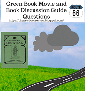 green-book-movie-and-book-discussion-questions-for-book-meetings