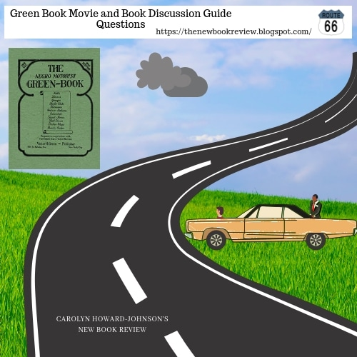 green-book-movie-plus-book-discussion-qurestions-for-book-clubs