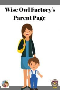parent-page-information-for-parents-about-helping-young-children-prepare-for-school-success