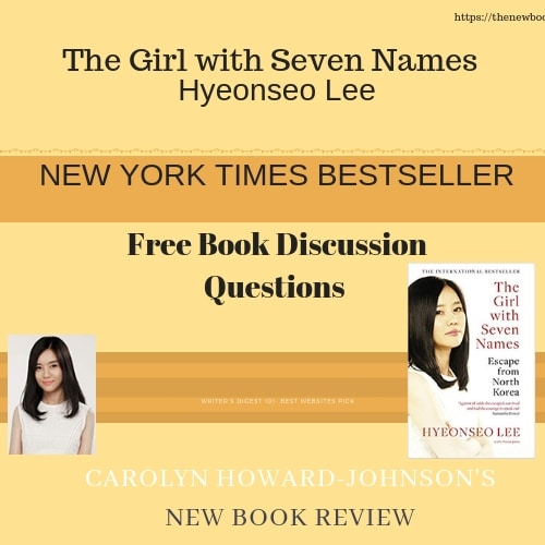 the-girl-with-seven-names-free-discussion-questions
