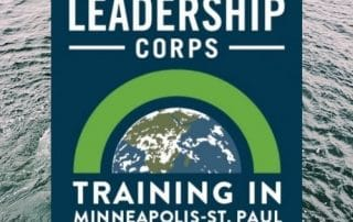 Climate-reality-leadership-corps-training-Minneapolis-2019