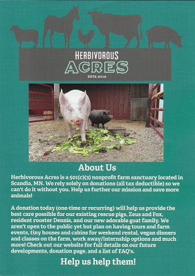Herbivorous-acres-animal-sanctuary-info