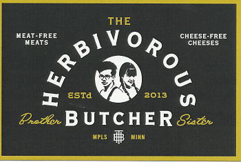 Herbivorous-butcher-shop-and-food-truck-information