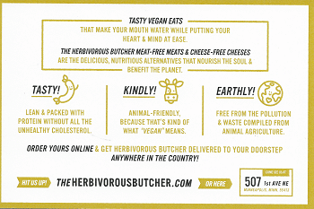 Herbivorous-butcher-tasty-vegan-food-and-treats