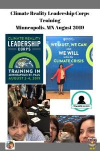 climate-reality-leadership-training-august-2019