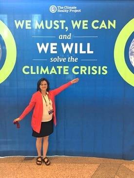 climate-reality-training-minneapolis-aug-2019 (3)