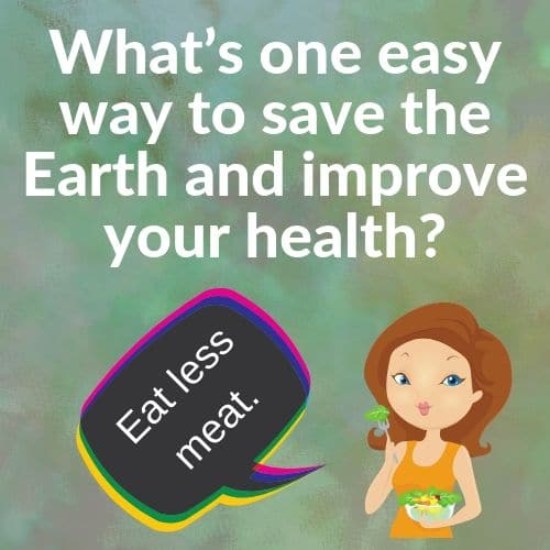 eat-less-meat-to-help-the-earth-and-your-health
