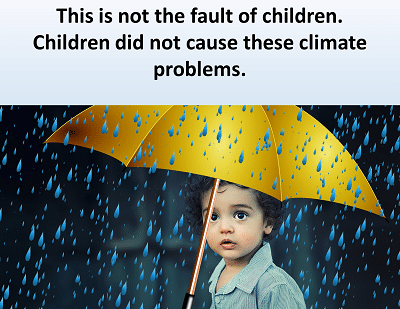 explaining-climate-change-to-children-K-3 (25)