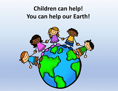 explaining-climate-change-to-children-K-3 (28)