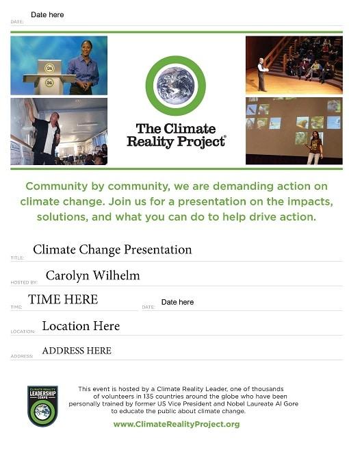 generic-presentation-flyer-c-wilhelm-volunteer-speaker