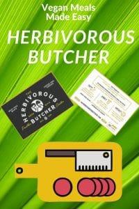 herbivorous-butcher-and-animal-acres-info-blog-post