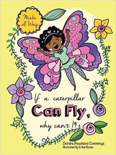 Caterpillar-Can-Fly-why-cant-I