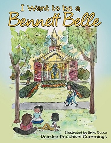 I-Want-Be-Bennett-Belle