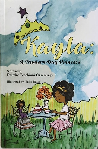 Kayla-a-modern-day-princess