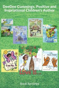 books-by-DeeDee-Cummings-of-Make-A-Way-Media-children-author-blog-post