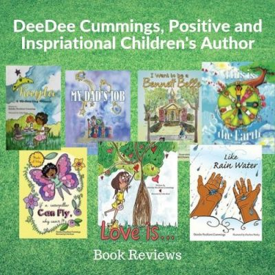 books-by-DeeDee-Cummings-of-Make-A-Way-Media-children-author-informational-blog-post