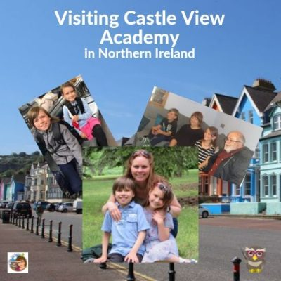 castle-view-academy-visit-in-Northern-Ireland-Sept-2019