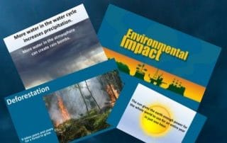 climate-change-grades-3-6-pptx-and-PDF-free