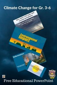 climate-change-grades-3-6-pptx-and-PDF-free-downloads