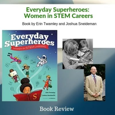 everyday-superheroes-women-in-stem-a-to-z-book-review-post