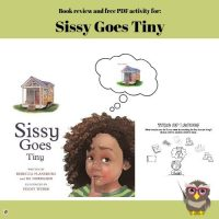 sissy-goes-tiny-and-free-instant-download-PDF-corresponding-activity