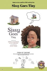 sissy-goes-tiny-and-free-instant-download-PDF-free-activity