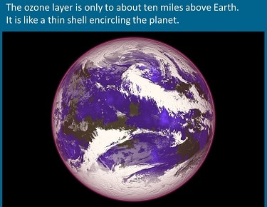 the-ozone-layer-is-thin