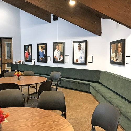 Facing-America-Art-Exhibition-Minnetonka-Methodist-Church (5)