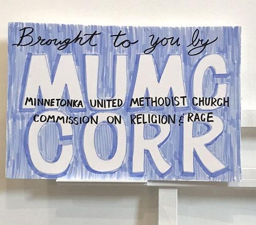 Facing-America-Art-Exhibition-Minnetonka-Methodist-Church (6)