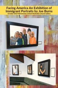 Facing-America-exhibition-of-immigrant-portraits-Oct-2019-Minnetonka-U-Methodist