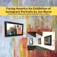Facing-America-exhibition-of-immigrant-portraits-Oct-2019-Minnetonka-U-Methodist