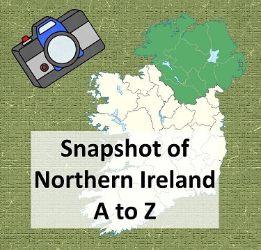 Northern-Ireland-A-to-Z-free-instant-download-PowerPoint (2)
