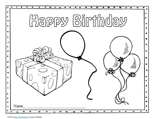 birthday-color-pages-freebie_Page_2