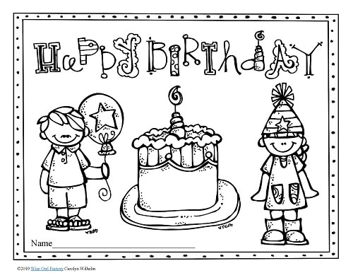 birthday-color-pages-freebie_Page_4
