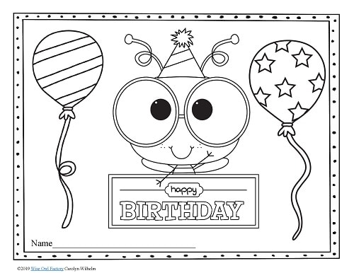 birthday-color-pages-freebie_Page_5
