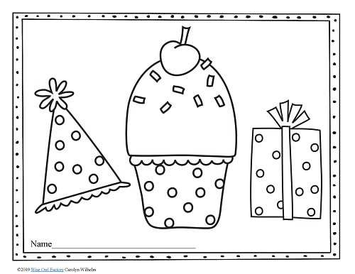 birthday-color-pages-freebie_Page_6