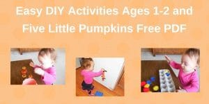 easy-ages-1-2-activities-and-five-little-pumpkins-free-PDF