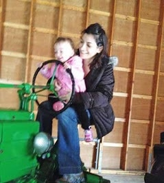 my-mom-needed-help-driving-the-tractor