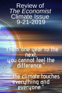 review-of-the-economist-climate-issue-9-21-2019-blog-post