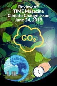 climate-change-June-24-2019-TIME-Magazine-article-review