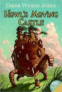 Howls-Moving-Castle-Diana-Wynne