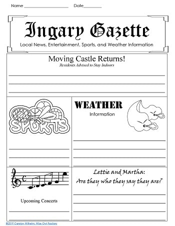Howls-Moving-Castle-Work-Pages_Page_13