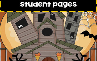 Howls-Moving-Castle-student-work-pages-novel-unit