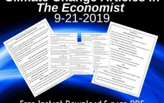 discussion-questions-for-articles-in-the-economist-9-21-2019-climate-change-issue-free-instant-download