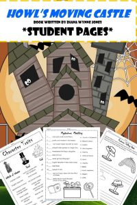 howls-moving-castle-student-pages-with-teacher-answer-keys