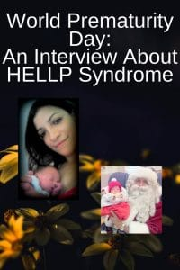world-prematurity-day-interview-about-HELLP-Syndrome