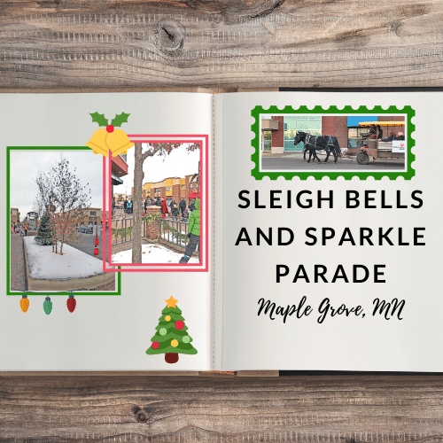 sleigh-bells-and-sparkle-parade-December-Maple-Grove-MN-info