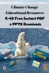 Climate-Change-Educational-Resources-K-12-PowerPoint-PDF-Freebie-Instant-Downloads