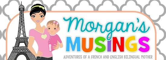 Morgan-Mom-activities-fun